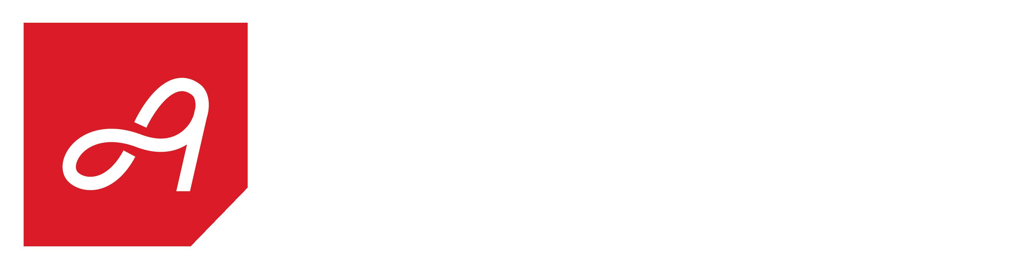Accesorios Ilimitados, S. A.